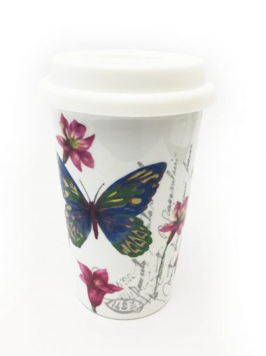 "ppd Coffee-To-Go-Becher ""Aporia"""
