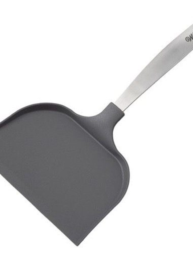 Wilton Big Spatula Keksschaufel