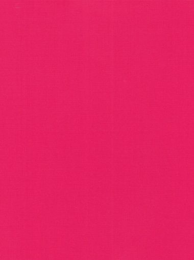 Moda – Bella Solids – Shocking Pink